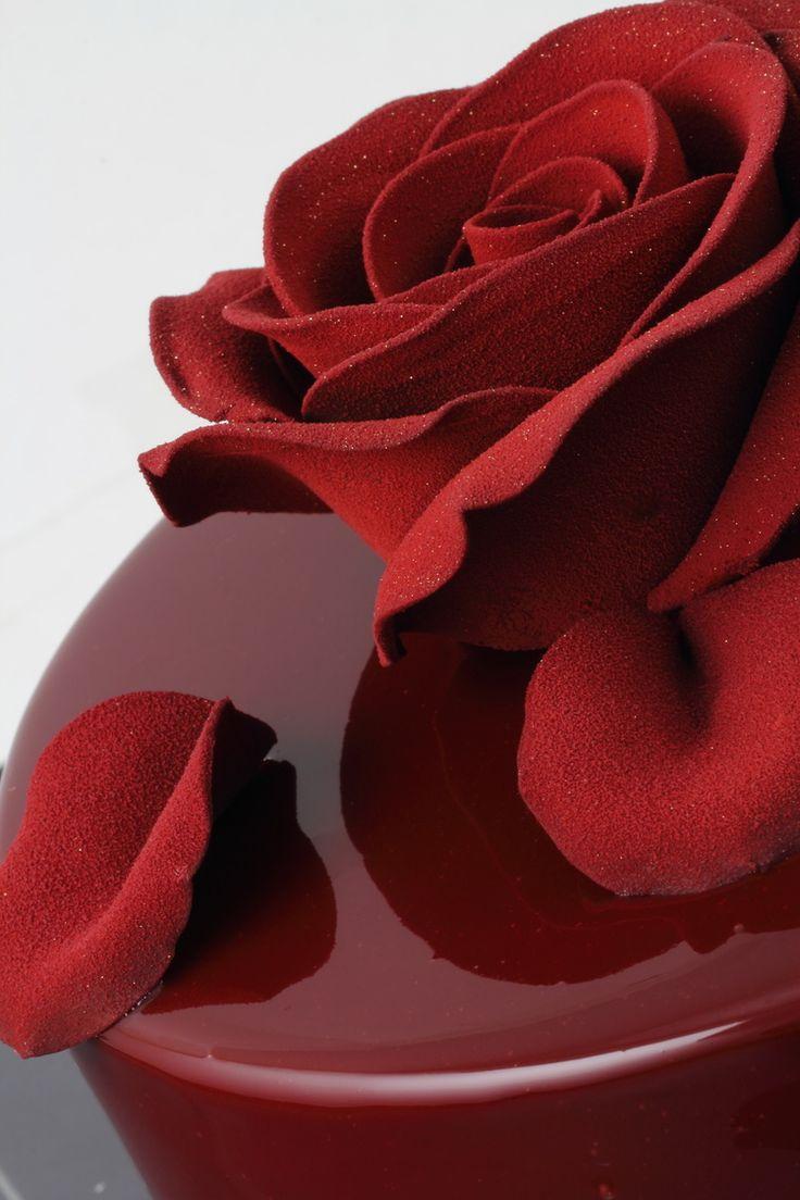 ROSE CAKE RED-0016.JPG