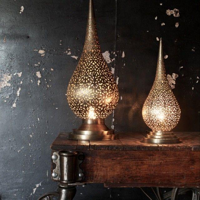 59 Best Moroccan Bazaar Lighting Range Images On Pinterest