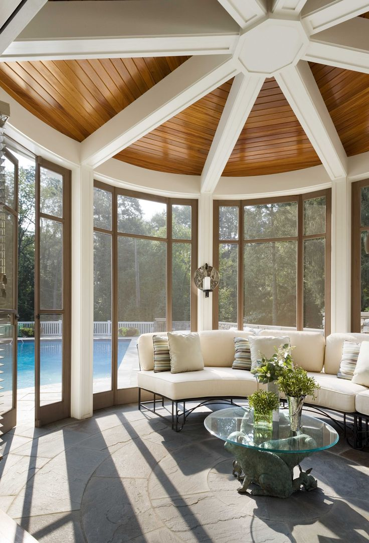 the 8 best images about ottawa hills residence on pinterest the