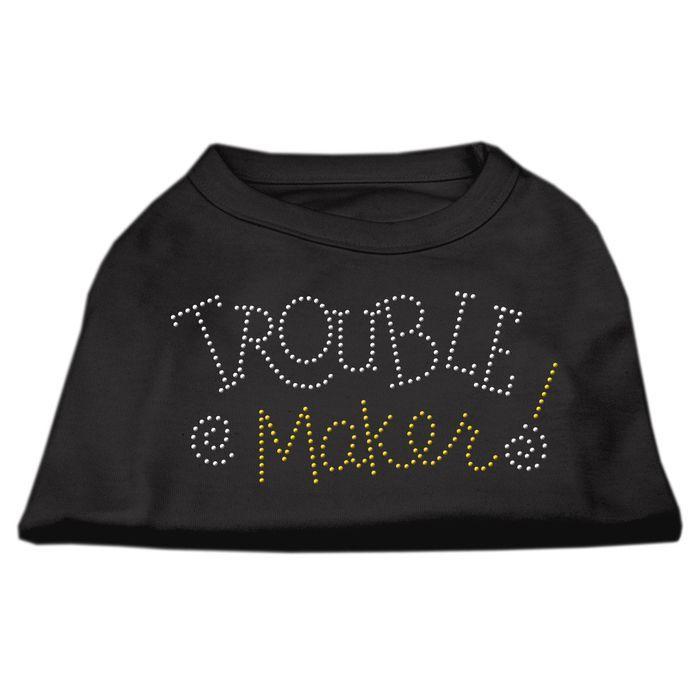 amazones gadgets I,Trouble Maker Rhinestone Shirts Black L (14): Bid: 12,98€ Buynow Price 12,98€ Remaining 00 mins 08 secs