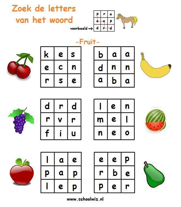 Verborgenwoord 8 Fruit.png (631×719)