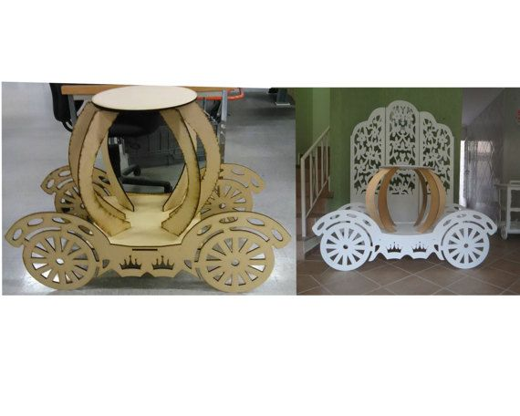 10 Best Ideas About Carriage Cake On Pinterest Car Cake
