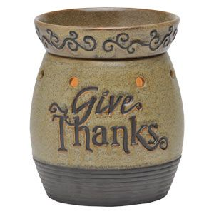 102 Best Images About Scentsy On Pinterest God Bless