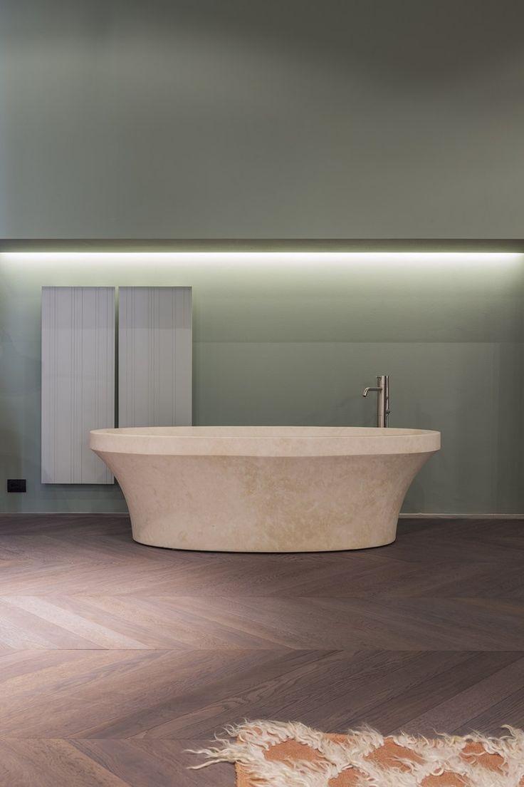 bathtubs bathtub bath trend basins design sale why be shower baths luxury freestanding bathroom and stone in will batubsth reasons