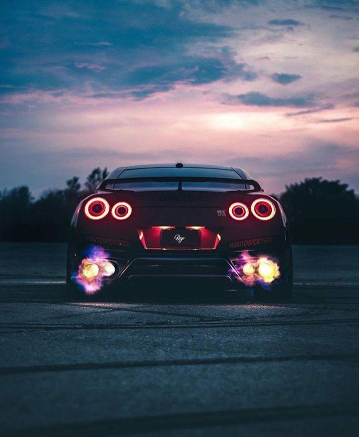 Nissan Car Wallpaper: Best 25+ Nissan GT R Ideas On Pinterest