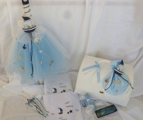 Baptism/Christening Full set by BaptismSupplies on Etsy