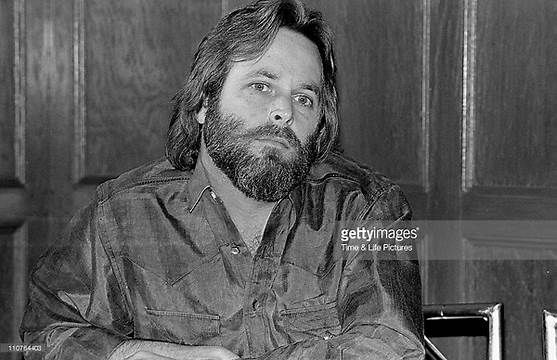 Image result for carl wilson