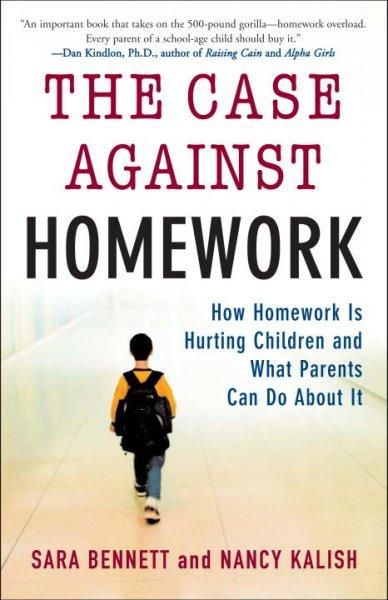 ... Homework Log on Pinterest | Missing Homework, Homework and Homework