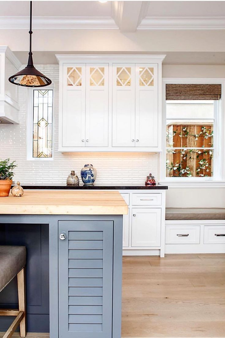 45 Modern Kitchen Design Ideas That Use Unconventional Geometry New 2019 Page 24 Of 45 Interior Design Kitchen Kitchen Interior Modern Kitchen Design