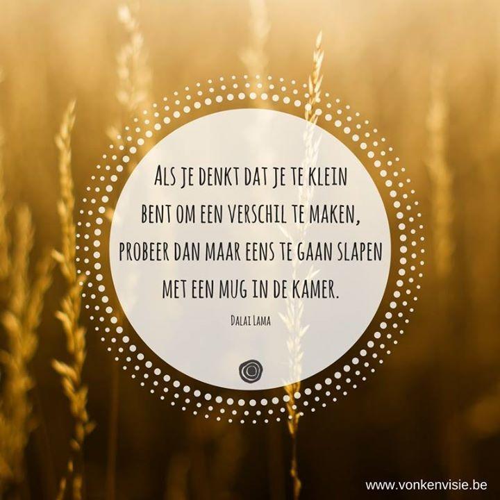 Citaten Weergeven Fb : Beste ideeën over citaten geluk op pinterest