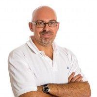 Fernando Trujillo #REDucacion #blogrecomendado @ftsaez