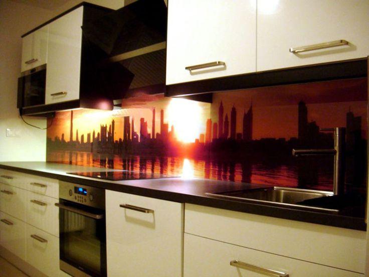 Küchenrückwand schiefer ~ 25 best ideas for printing images on pinterest ua apartment