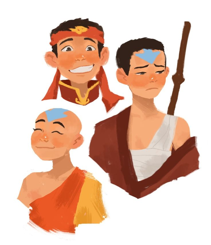 The Last Airbender Images On Pinterest: 450 Best Avatar: The Last Airbender Images On Pinterest