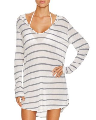 Splendid Hooded Knit Tunic Swim Cover Up  | Bloomingdale's http://www1.bloomingdales.com/shop/product/splendid-hooded-knit-tunic-swim-cover-up?ID=1532849&CategoryID=2910#fn=ppp%3D180%26spp%3DNULL%26sp%3DNULL%26rid%3DNULL%26cm_kws%3Dsplendid%20hooded%20cover%20up%20%26pn%3D1