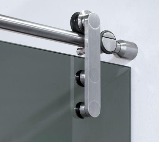 Tiger Badkamer Artikelen ~ 1000+ images about SCHUIFDEUR BD22 RVS on Pinterest  Toilets, Models