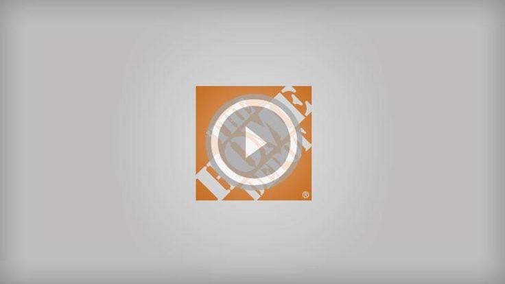 Regardez une vidéo de savoir-faire sur Comment installer un poteau de clôture