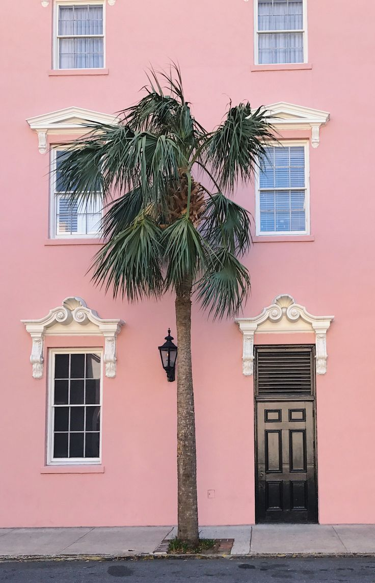 Now I know there have been one million travel guides for Charleston created  in the last year alone (this little city seems to be the talk of the town  these days), but folks always tend to ask me about my personal favorites.  So I figured this would be as good of a place as any to share my Charl