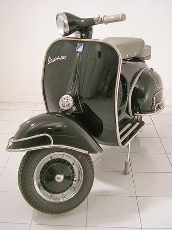 Model: Vespa VBB  Year: 1964  Color: Pure Black  Price: US$ 1650  Shipping: US$ 450 (Worldwide Port) #vespa, #classic vespa, #vintage vespa, #classic lambretta, #vintage lambretta, #vintage italian, #vespa scooters, #vespa retro, #used vespa for sale, #scooters, #moped scooter, #lambretta sx200