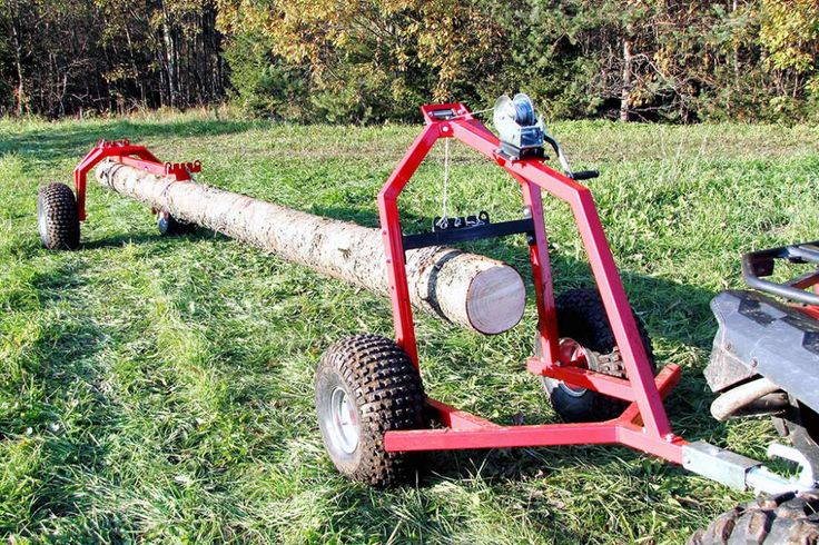 diy skidding arch Google Search Terrain vehicle