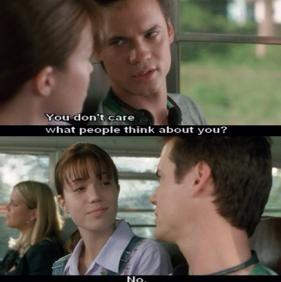 51 best images about a walk to remember on pinterest