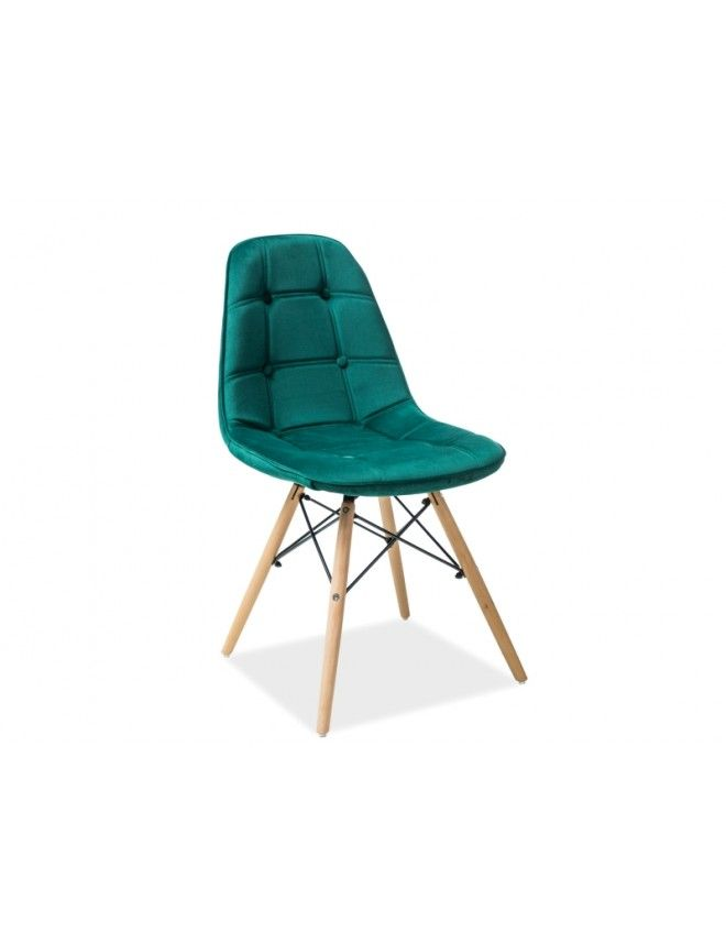 SCAUN DESIGN SCANDINAV - AXEL III GREEN #scaun #scaundining #dining #chair #modern #scandinav #design #designscandinav #mobila #Mobilier #scaune #scaunmodern #scaunpentruacasa #acasa #Home #romania #artimgroup