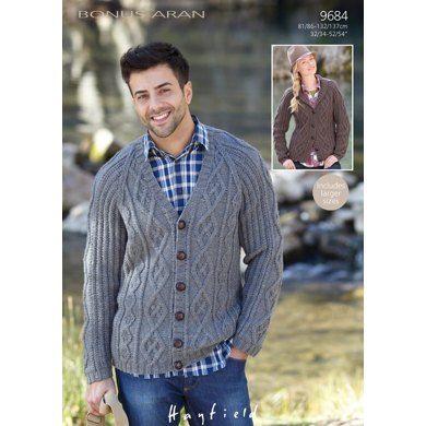 185 best kötött férfi pulóver images on Pinterest   Knit patterns ...
