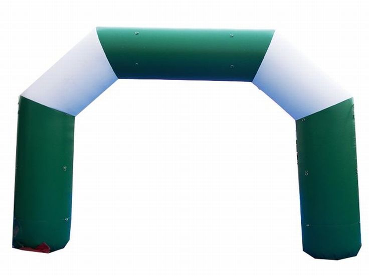 Buy cheap and high-quality Inflatable Green And White Arch. On this product details page, you can find best and discount Inflatable Arches for sale in 365inflatable.com.au