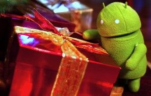 Best Christmas Offer for Android users  by Amazon!  Worth $220 | TabnDroid