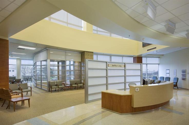 170 best images about healthcare design on pinterest for Exterior design lodi ca