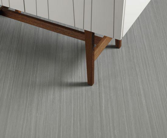Marmoleum Striato - Grey Granite 5226