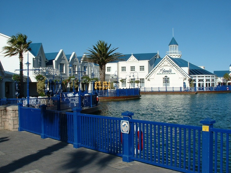 Port Elizabeth, which is the fifth largest city in South Africa, is a complete package for amazing holidays.