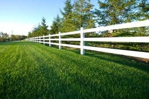 1000 Ideas About Wrought Iron Fence Cost On Pinterest