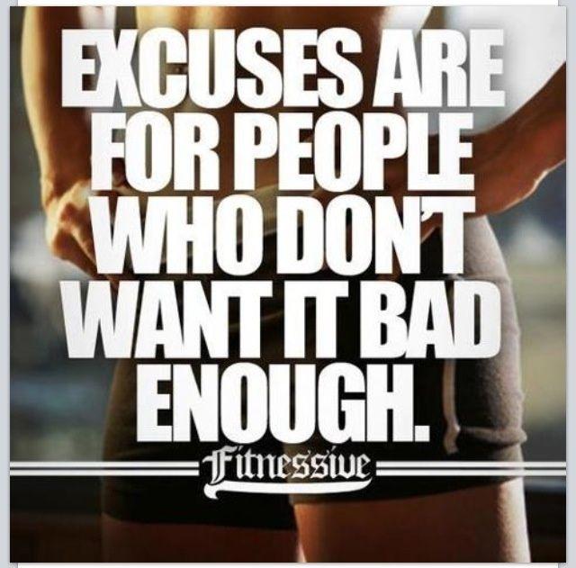 Workout Inspiration healthandfitnessnewswire.com