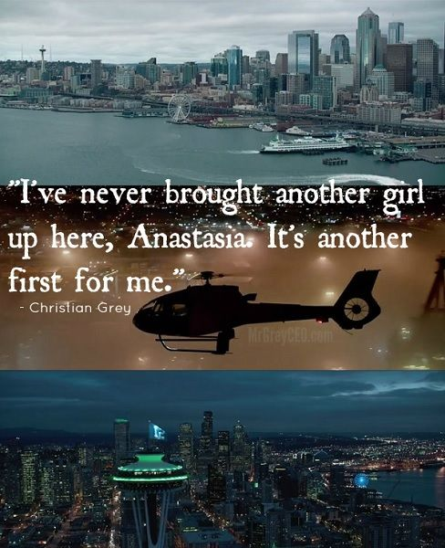 Worst 50 Shades Of Grey Quotes: Best 25+ Christian Grey Quotes Ideas That You Will Like On