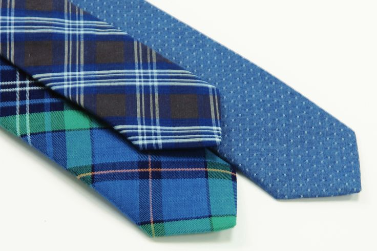 Tie The Windsor Knot