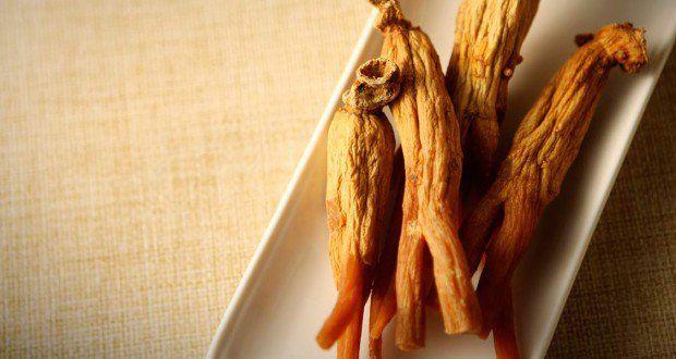 Herbs that Help Lower Blood Glucose Levels Naturally   Health Digezt