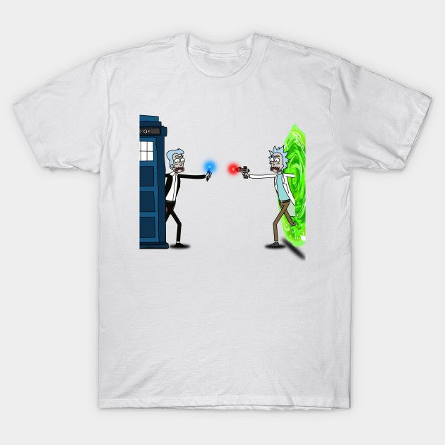 Good price 2017 New Fashion Men Brand Clothes Anime Rick Morty T Shirt Ricktions in Time And Space Print T-Shirt Modal Wormhole Design Tops just only $11.99 with free shipping worldwide  #tshirtsformen Plese click on picture to see our special price for you
