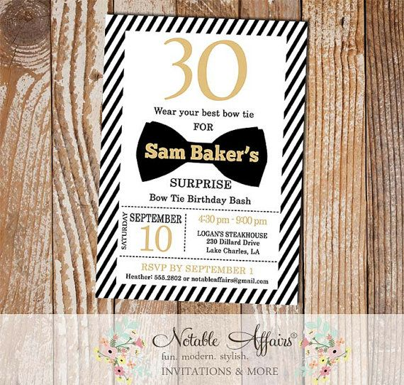 Best 20 90 Birthday Ideas On Pinterest 50th Birthday
