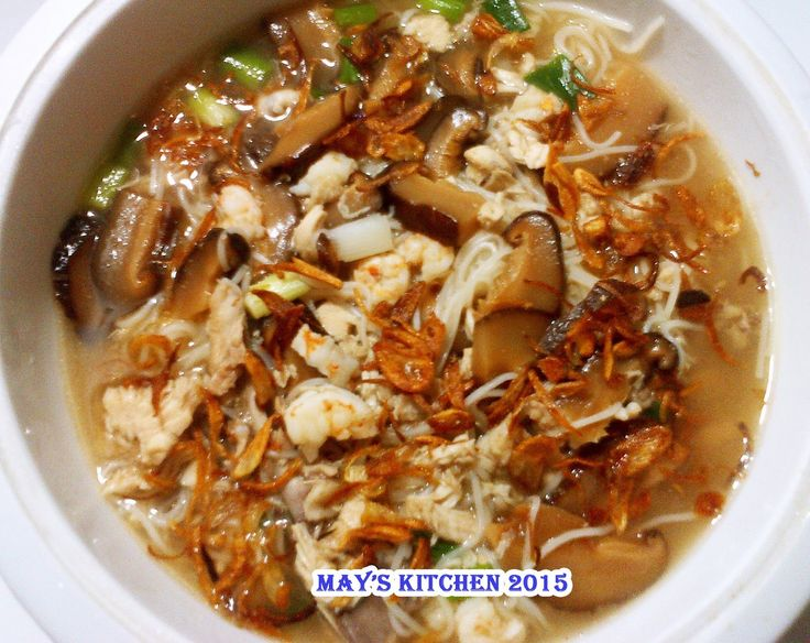 459 best Indonesian\'s Food images on Pinterest   Indonesian food ...