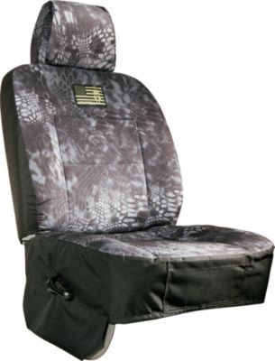 25 best ideas about tactical seat covers on pinterest tactical truck molle gear and bug out. Black Bedroom Furniture Sets. Home Design Ideas