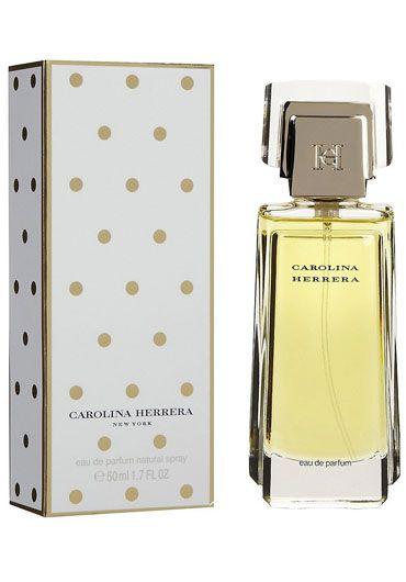 Carolina Herrera de Carolina Herrera - Tienda de regalos, perfumes para mujer, lociones para hombre, joyería - turegalomejor.com