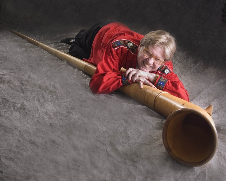 i love my alphorn: Alpin Style, Traditional Clothing, Heidi Collection, Traditional Clothes