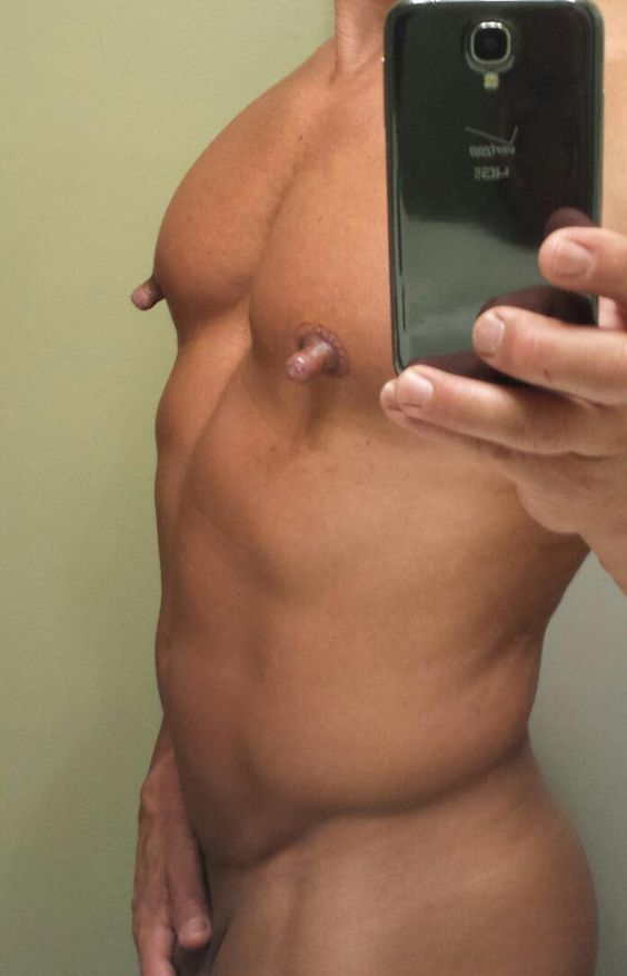 Useful topic Hairy men nipples fuck video free out the