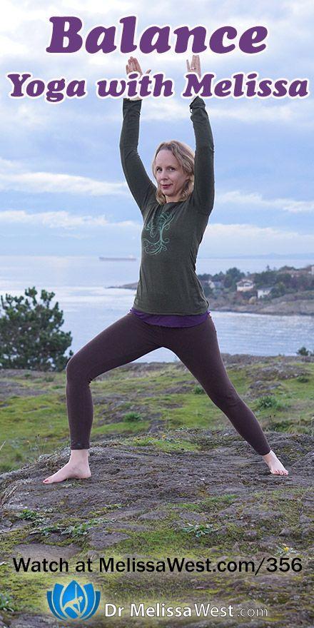 yoga-for-balance