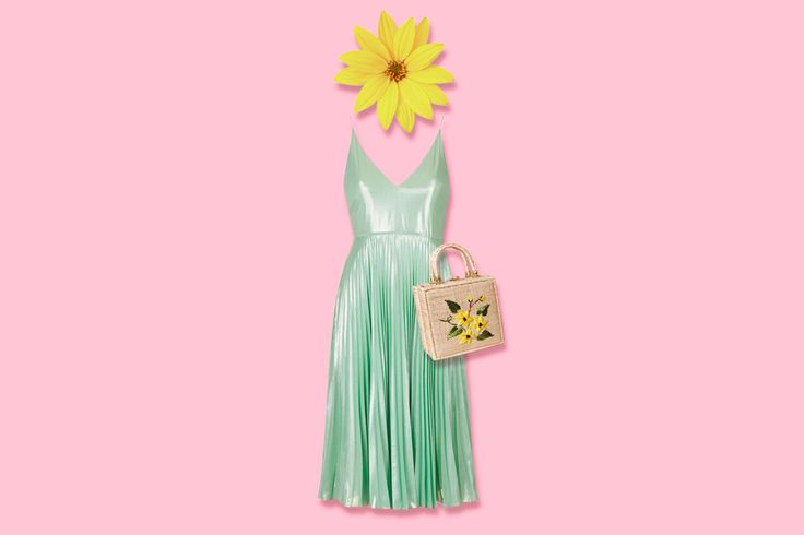 If you are looking to fill our closet while online shopping for summer, here are some ideas of what you may *need.*