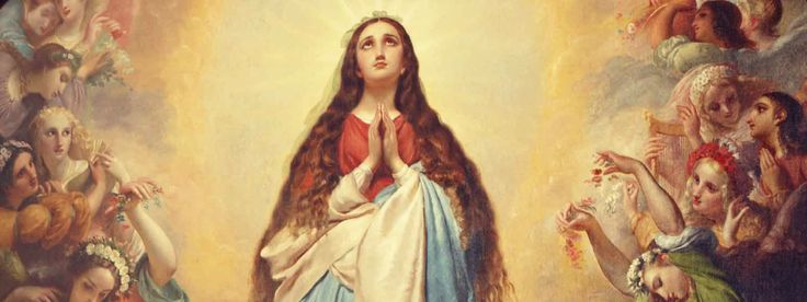 September 12th is the feast day of the Most Holy Name of Mary. In the Catholic Bible, names are very important and often contain carry great significance. When names are providentially given by God as recorded in Sacred Scripture, they are often a clue to His future plans for that person. So, what
