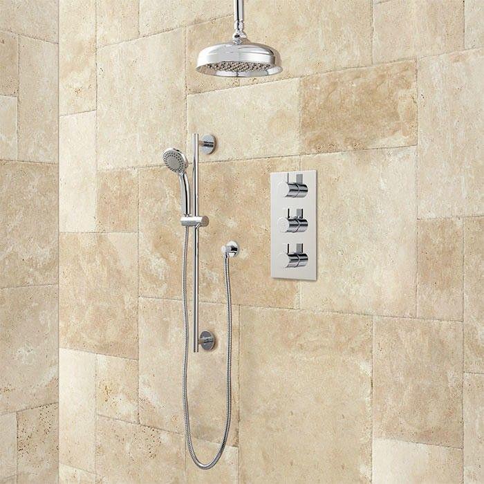 53 best Bathroom faucets images on Pinterest | Bathroom faucets ...
