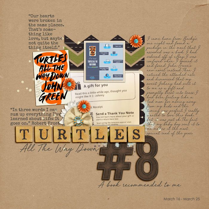Two Tiny Turtles Template Bucket Full Of Memories Studio Flergs In My Imagination Tiny Turtle Turtle How To Find Out