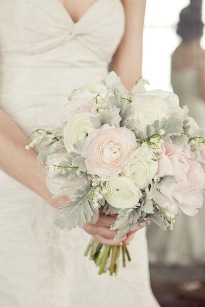 The Metropolitan Building Wedding by Heather Waraksa + Exquisite Affairs…