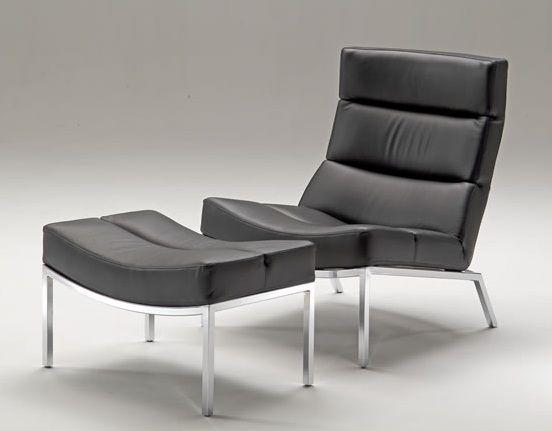 Fabelhafte Lounge Stühle Für Wohnzimmer Lounge Sessel Für Wohnzimmer